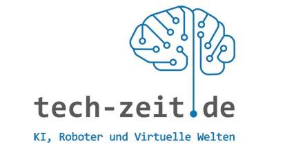 tech-zeit.de